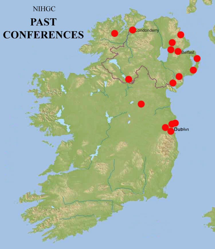 ireland-PAST CONFERENCES.jpg
